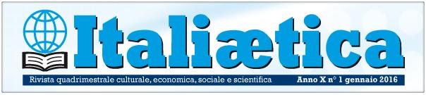 logo_italiaetica