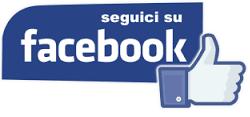 seguici_su_fb